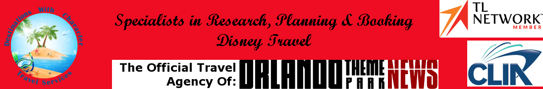 Destinations with Character Travel