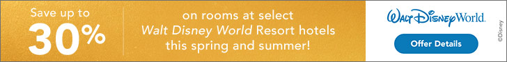 WDW_FY19-Sun-&-Fun Offer_ Web-Banner-7280x90_612695.jpg