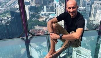Le principali attrazioni da non perdere a Kuala Lumpur