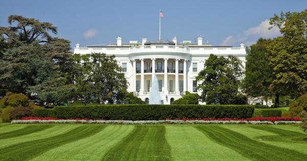 White House Photo Gallery