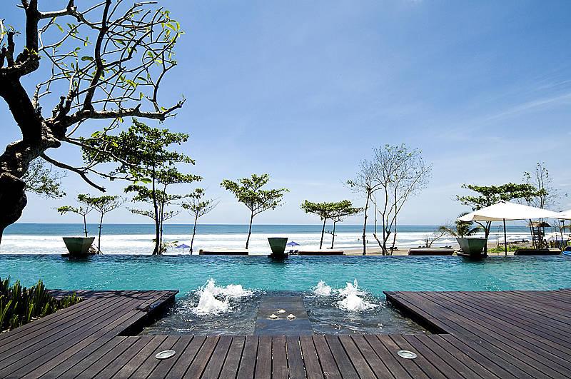 Image Result For Bali Hotel Near Kuta Beach
