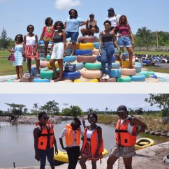 Swing Chair Lagos Desk Rollers A Paradise In The Desert Omu Resort Cost And Trip