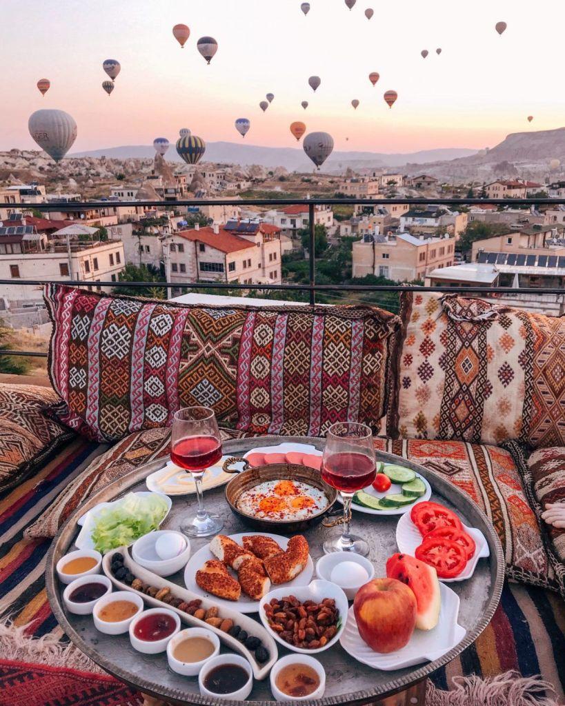 Cappadocia, Turkey_ Travel & Photography Guide _ Through Kelsey's Lens