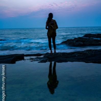 misc beach pics 21-1