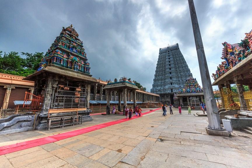 arunachaleswarar 26-1.jpg