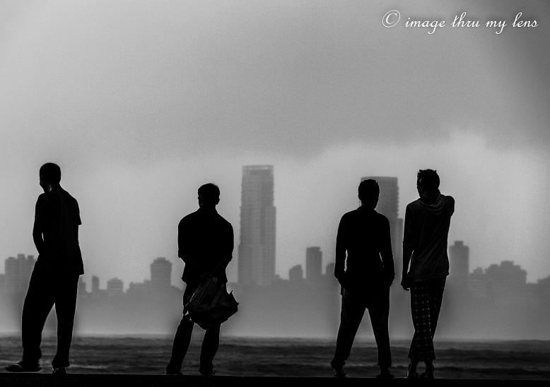 Mumbai Experiences