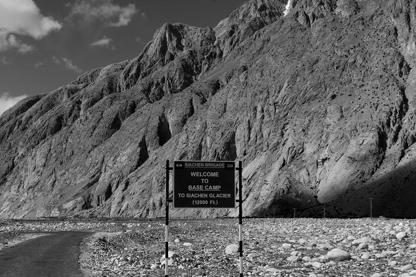 Ladakh Instagram Images