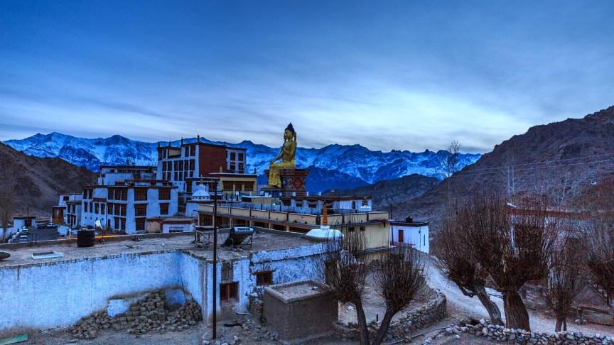 ladakh pictures