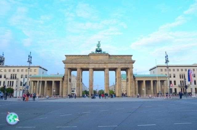 Berlin imprescindibles
