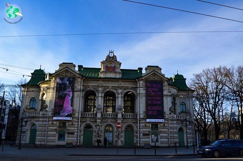 Riga 022