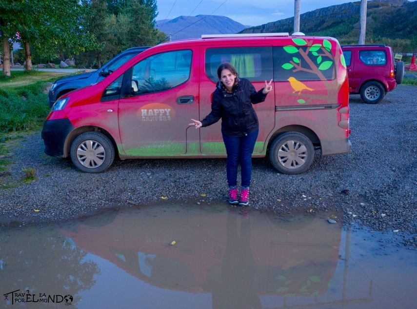 38 preguntas antes de viajar a Islandia
