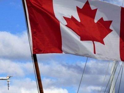 Planeando tu gran viaje a Canadá