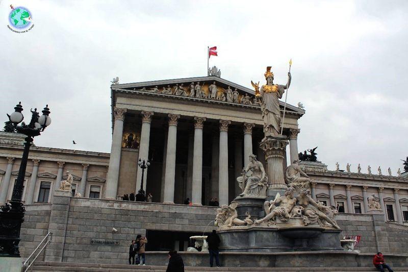 Viena: 10 monumentos imprescindibles
