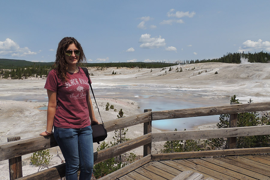 How to Save Money in Yellowstone