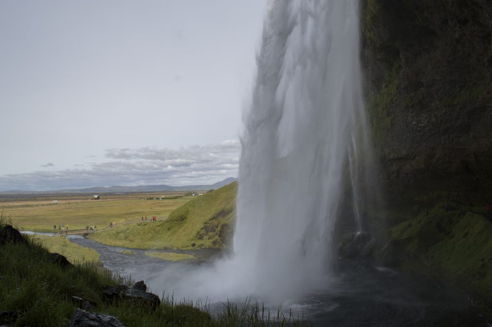 7 things to do in South Iceland