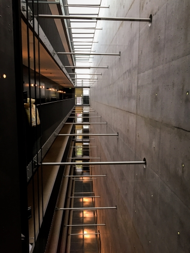 Innside Mélia Seestern Düsseldorf