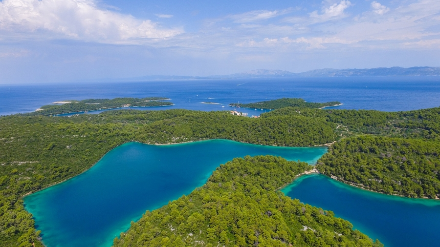 EXPERIENCE CROATIA IN 9 DAYS