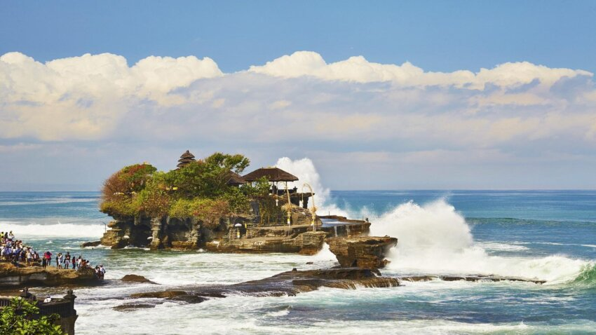 Image Result For Bali Vacation Video