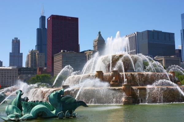 35 Best Things to Do in Chicago  Traveleering