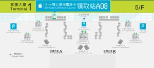 map_l_tc1