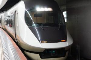 DSC01959