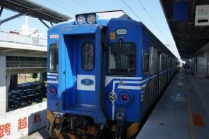 DSC08954 (2)