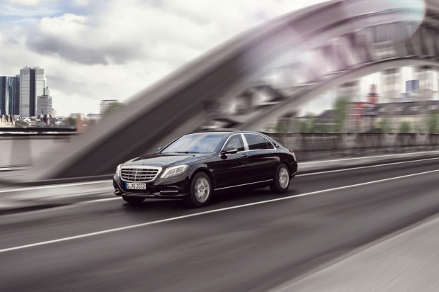 Maybach_S600_Guard4