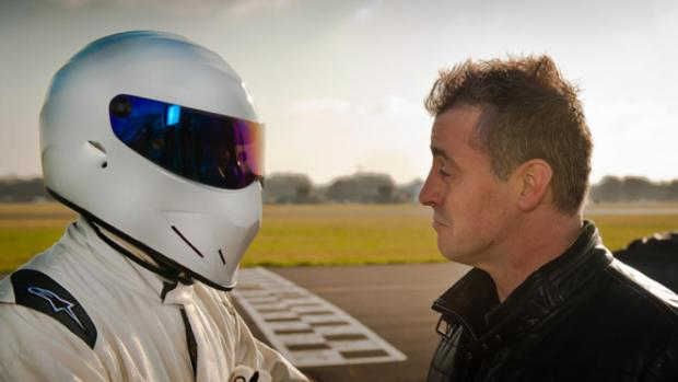 top_gear_new2