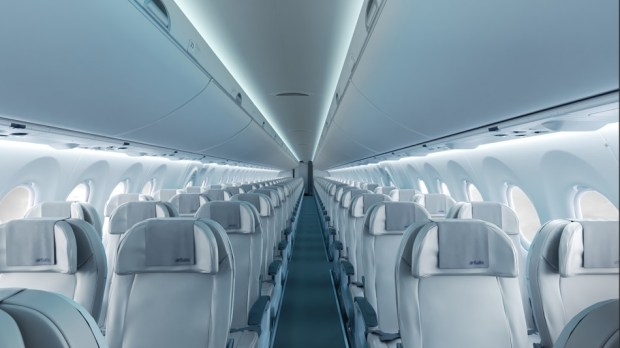 bombardier_cs300_interior_1