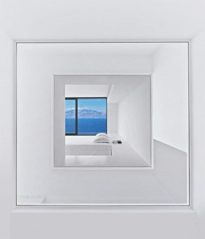 Prospettive e geometrie