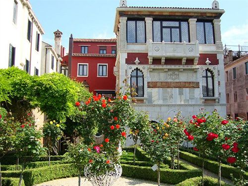 I Giardini di Cà Nigra