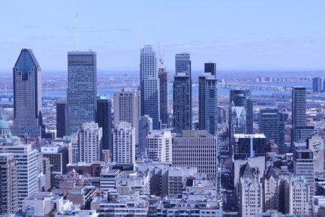 حساب نقاط الهجرة الى كندا - أسهل طريقة لإجراء عملية حساب نقاط الهجرة لكندا