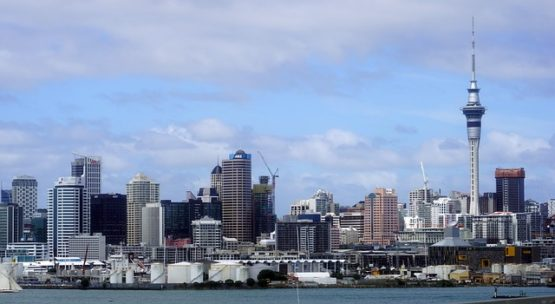 الهجرة الى نيوزيلندا وشروط ومتطلبات ملف الهجرة بالتفصيل