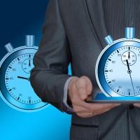 Wie kann man Sichtbarkeit auf Booking.com steigern