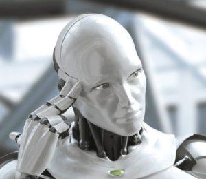 Управление индексацией сайта поисковыми роботами