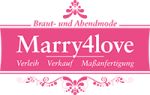 Kleider in Berlin von Marry4Love