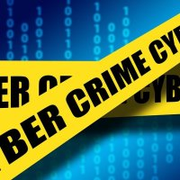 Cyber Crimes Protection