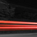 ドライブで夜景がオススメの場所ランキング【関東編】