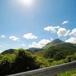 九州の観光スポットランキング10選(前編)。今まで見たことのない九州をご紹介!
