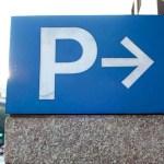 エプソンアクアパーク品川の駐車場について。付近の安い駐車場を紹介!「料金が高い…」との声も。