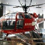 東京の美術館や博物館!無料で楽しめる施設をご紹介!