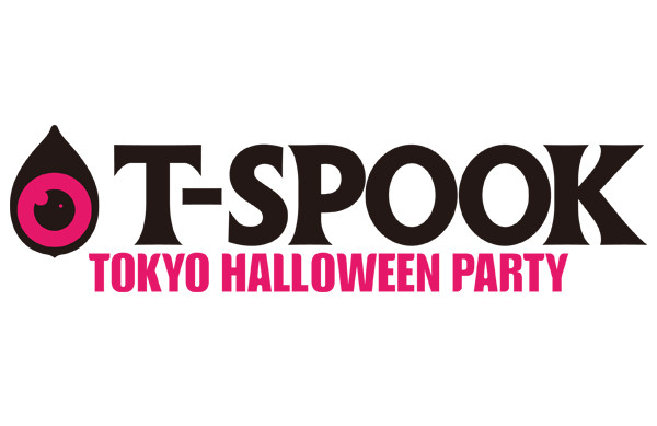 news_xlarge_TSPOOK_logo