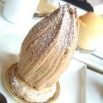 焼き菓子も絶品!アテスウェイのケーキ予約や行列情報をお伝えします。