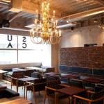 表参道のおしゃれなカフェはここ!1人でも行ける場所をご紹介!