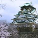 大阪観光を楽しもう!歴史を感じるスポットを散歩しよう!