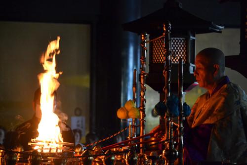 やっぱり新年はあの神社で初詣したい!【関東ランキング編】