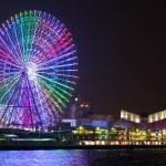 大阪でデート♡バレンタインはあのおすすめスポットで楽しんで♡