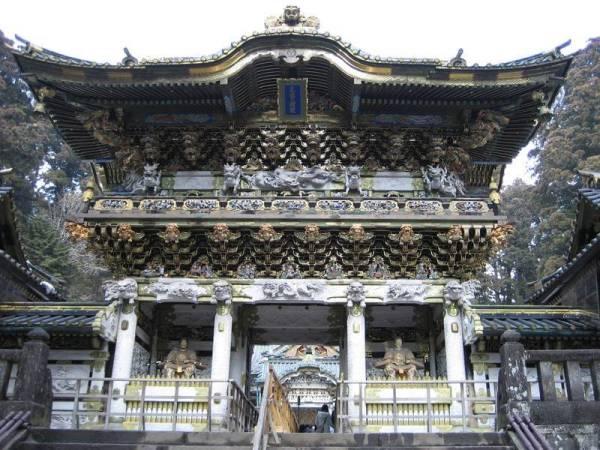 出典:http://tabisuke.arukikata.co.jp/schedule/11935/image?1208261909