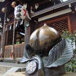 厄除けは京都の神社で!ランキングをご紹介!