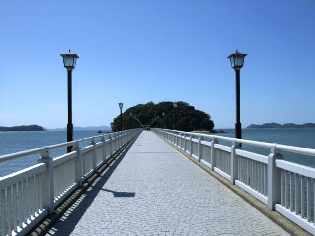 愛知県での潮干狩り!2016年はどのくらいの時期が良い?